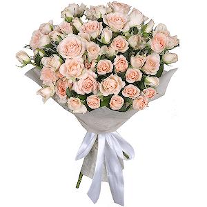 Купить розы в подольске живые цветы оптом и в розницу в кемерово