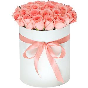 Цветы подольск на заказ