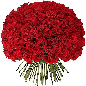 Цветы в подольске с доставкой
