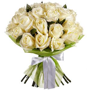 Где купить хорошие цветы в подольске цветы с доставкой по украине