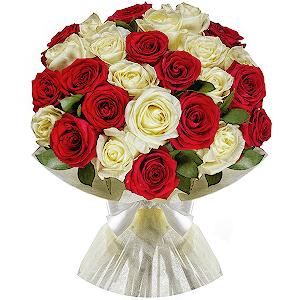 Купить цветы в подольске