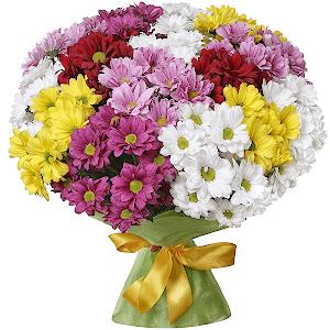 Где купить цветы круглосуточно в подольске заказ цветов в домодедово