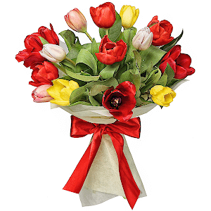 Купить цветы подольск